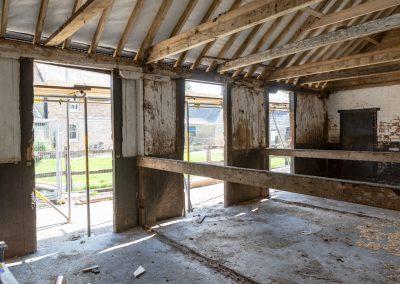 Barn C Interior3