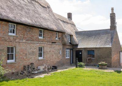 House rear3