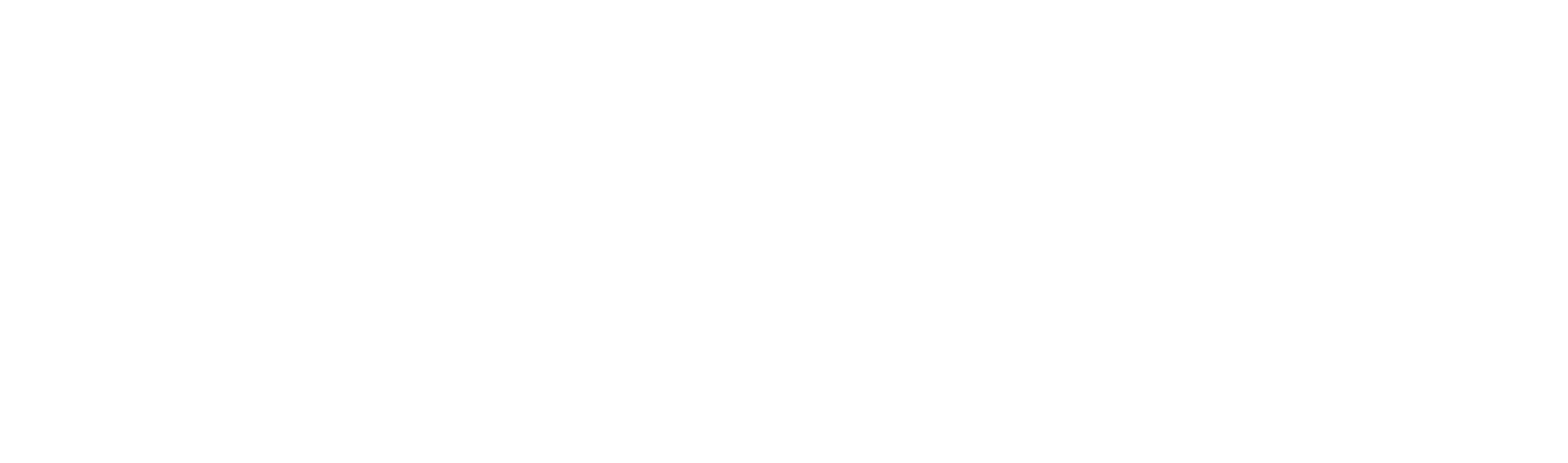 Pringle Farm