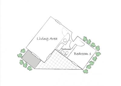 aintree-floor-plan