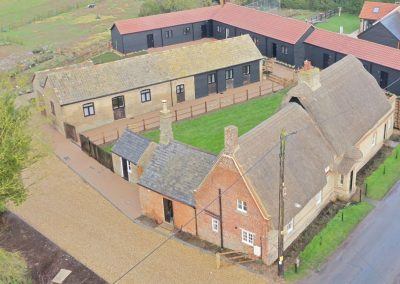 barns-from-air-front-left
