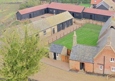 barns-from-air-left-2