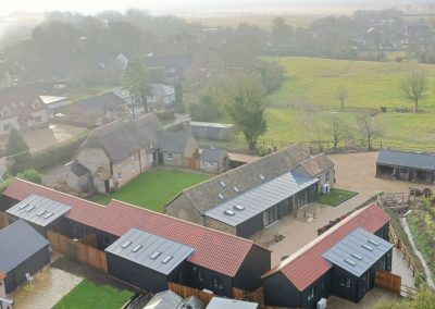 barns-from-air-left