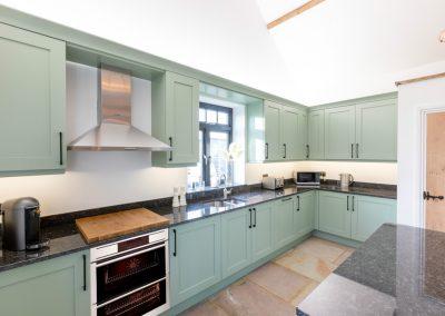 goodwood-kitchen-2