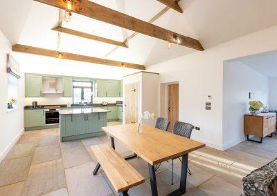 goodwood-kitchen