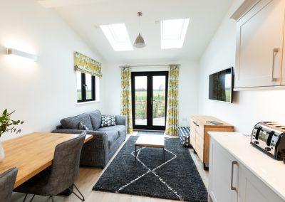 Holiday Cottages Cambridgeshire
