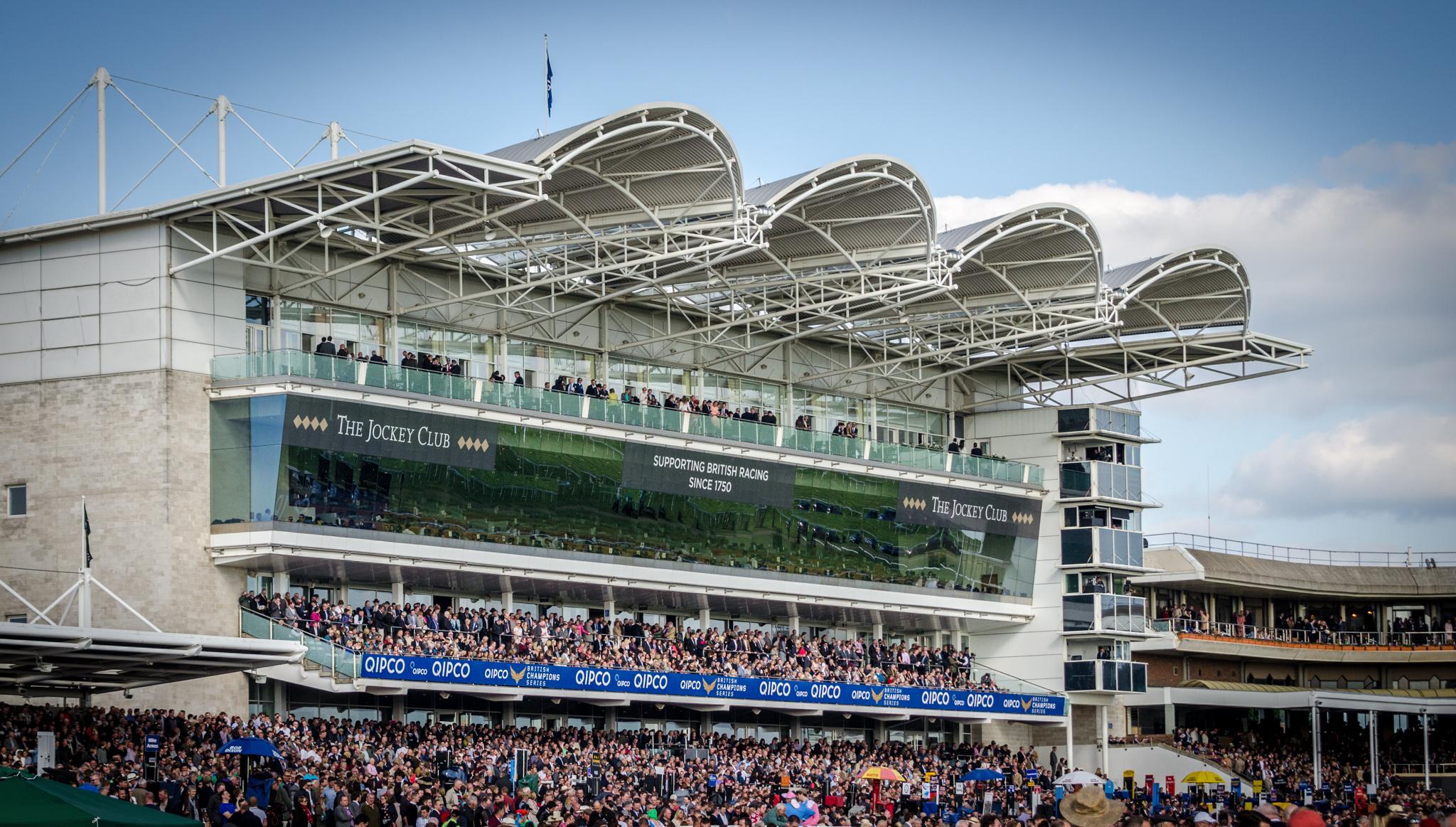 Newmarket_grandstand