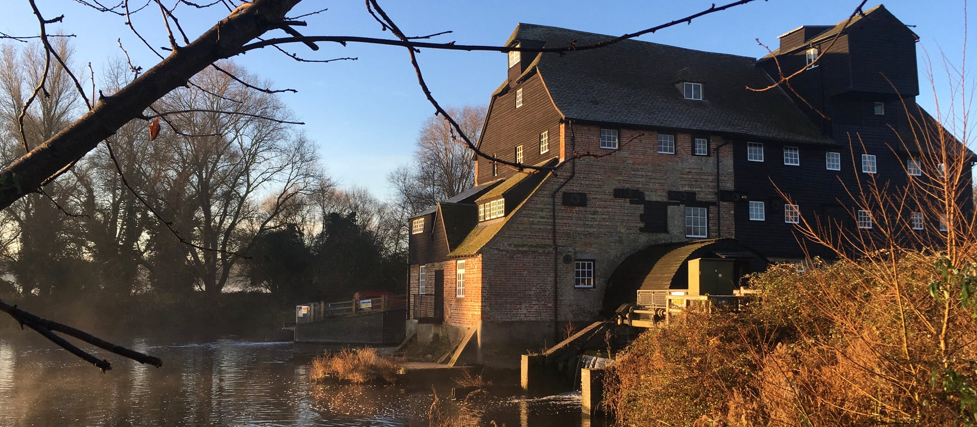 houghton mill (3)