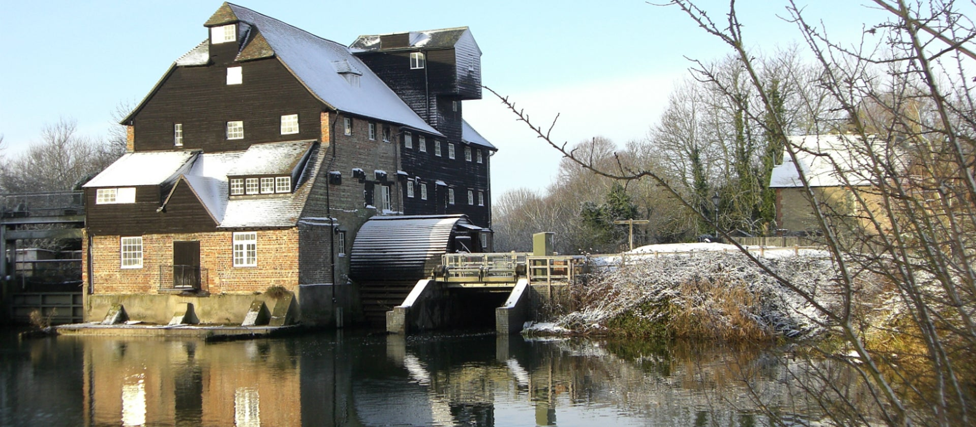 houghton mill (4)