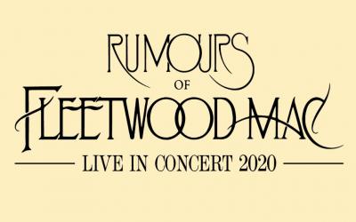 Rumours of Fleetwood Mac Accommodation