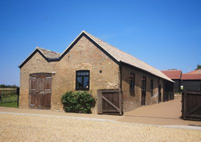 Holiday cottage to rent