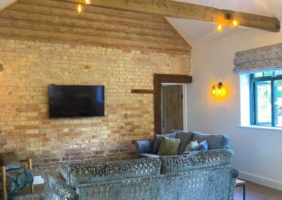 Cambridgeshire Holiday Cottages
